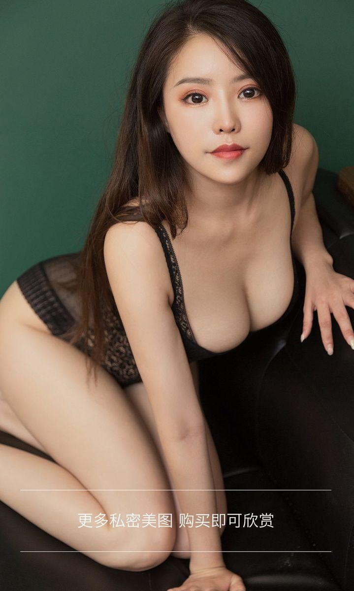 迷人女神蚊子波涛胸涌情劫是福还是祸主题性感[33P]