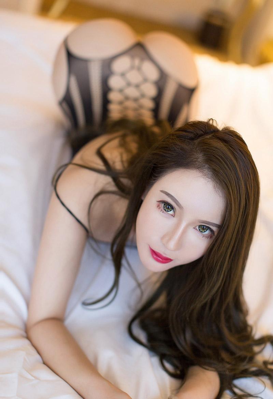 长腿美女妹子[30P]