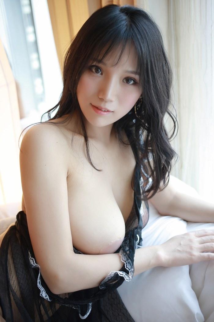 性感女仆凹凸身材淋漓尽现[26P]