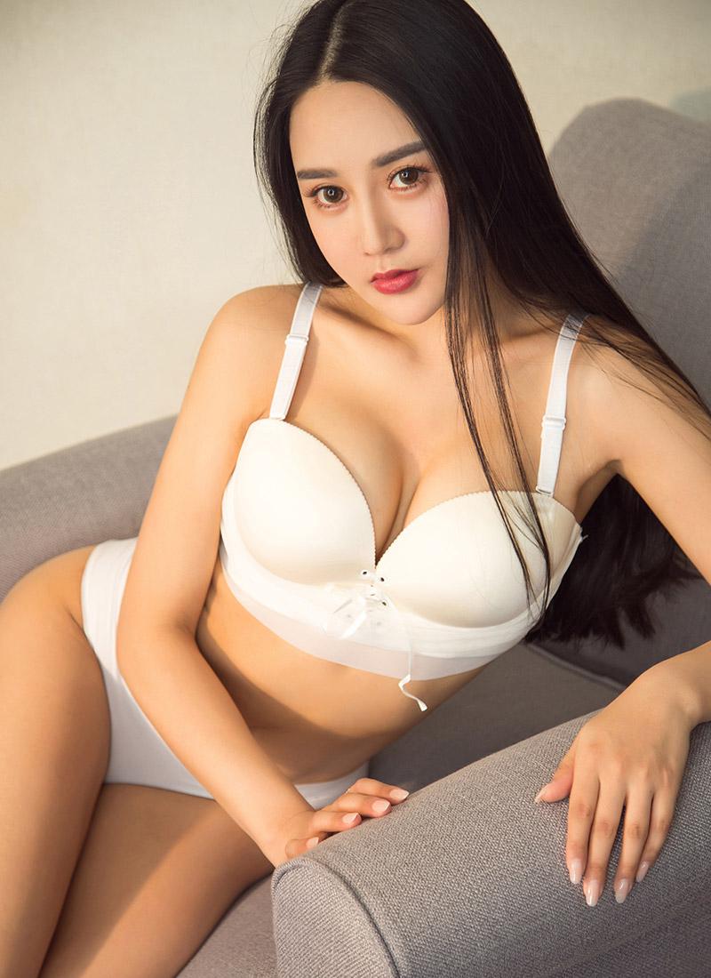 性感妹子完美身材[30P]