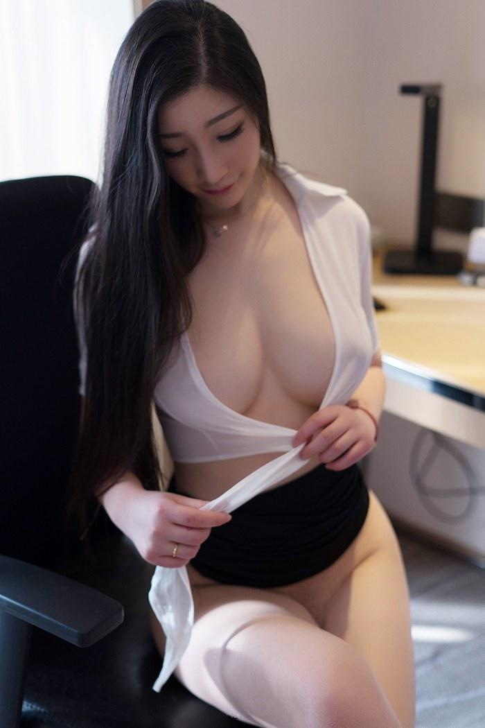 性感美少妇妲己前凸后翘春光乍泄[48P]