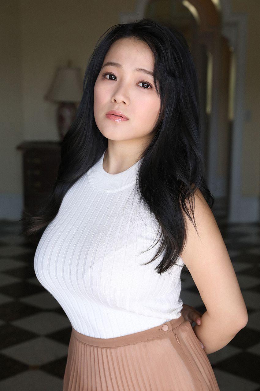 热辣身材E罩杯姐妹[62P]