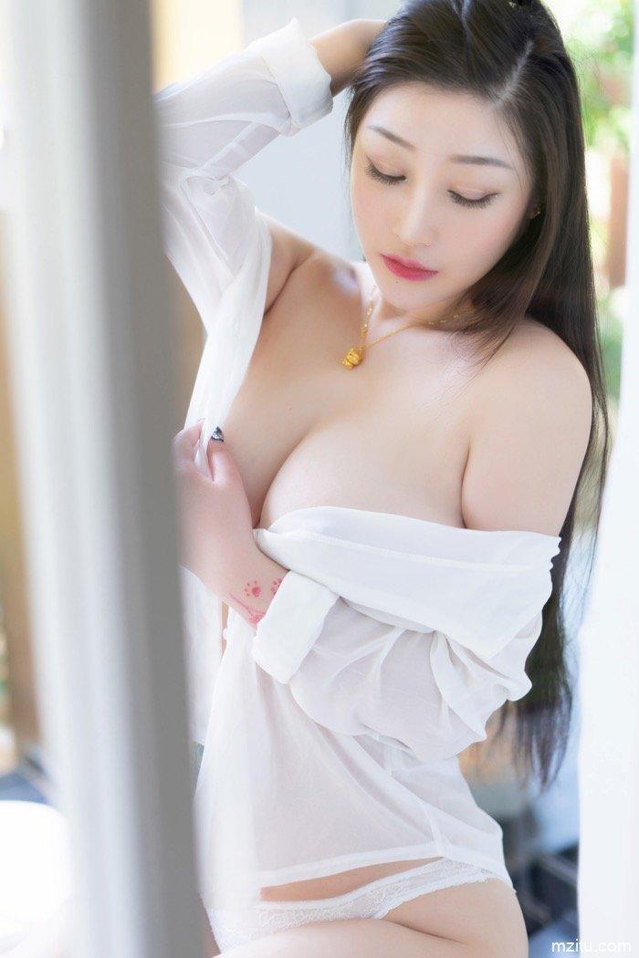清纯邻家美女[48P]
