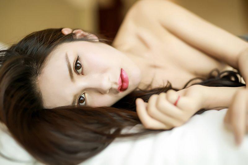 狂野lady七喜美艳牛仔风包臀紧身诱惑 [50P]