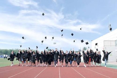 毕业季唯美文案 毕业季超美文案