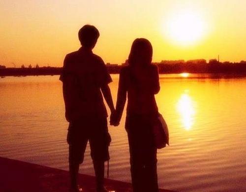 唯美浪漫爱情表白词大全